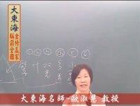 ◎大東海→102.12.22→地方特考→『公共管理』→現場解題→發表會!