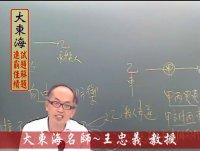 ◎大東海→102.12.21→地方特考→『公民』→現場解題→發表會!